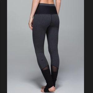 Lululemon Devi Yoga Pant